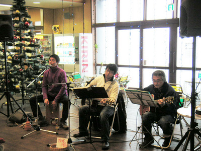 121208水の駅クリスマス5.JPG