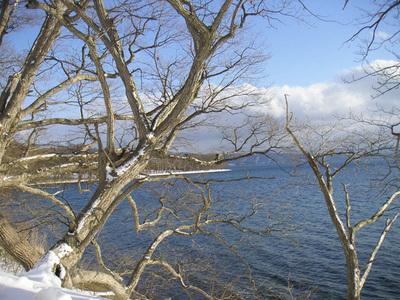 130104洞爺湖2.JPG