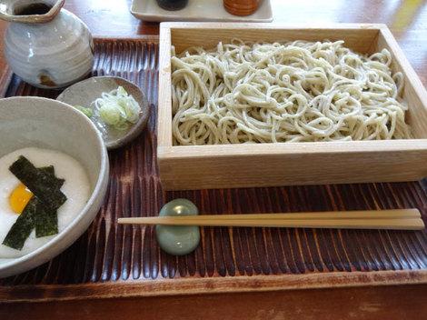 150107いし豆 (4).JPG