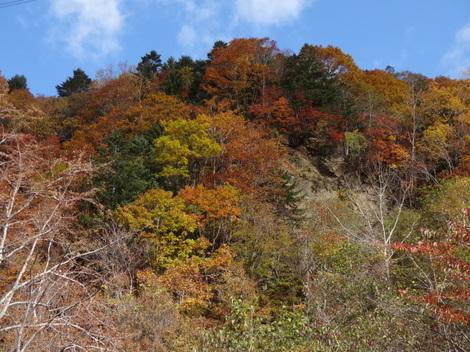 181023三階の滝 (2).JPG