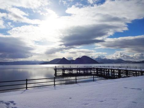 181125洞爺湖 (3).JPG