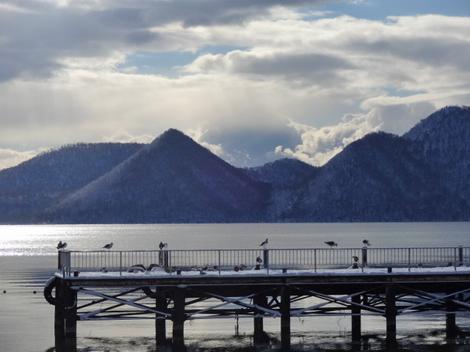 181125洞爺湖 (4).JPG