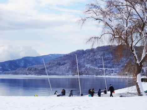 181125洞爺湖 (5).JPG