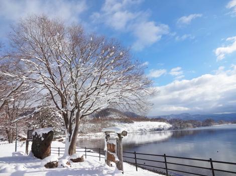 181125洞爺湖 (6).JPG