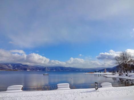 181208洞爺湖 (5).JPG