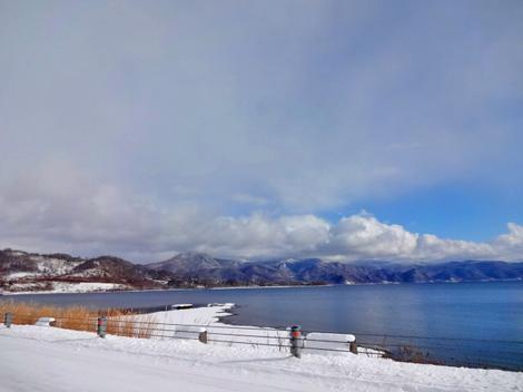 181208洞爺湖 (8).JPG