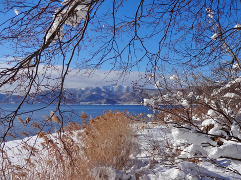 190104洞爺湖 (2).JPG