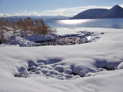 190104洞爺湖 (5).JPG