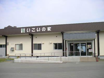 120509ikoi1.JPG