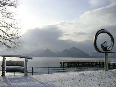 121119洞爺湖初雪.JPG