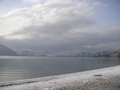 121119洞爺湖初雪2.JPG