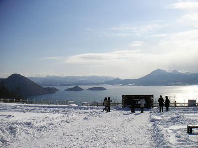 121204洞爺雪景色.JPG