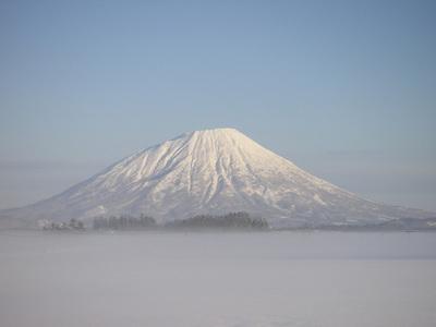 121204洞爺雪景色2.JPG