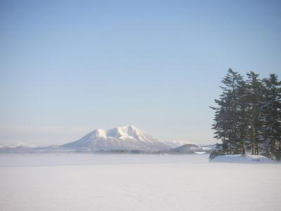 121204洞爺雪景色3.JPG