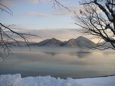 130131洞爺湖.JPG