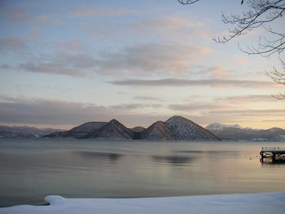 130131洞爺湖2.JPG