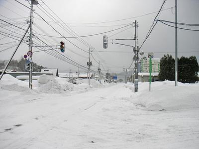 130311雪の洞爺村.JPG