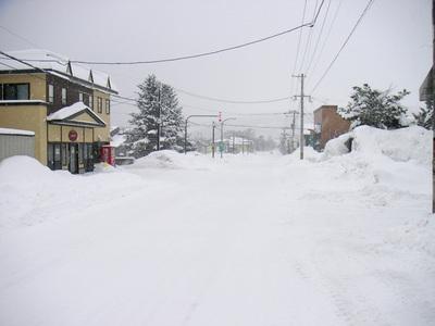 130311雪の洞爺村2.JPG