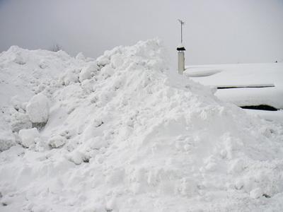 130311雪の洞爺村3.JPG