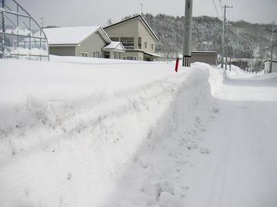 130311雪の洞爺村5.JPG