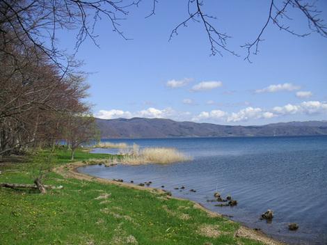 130517洞爺湖春.JPG