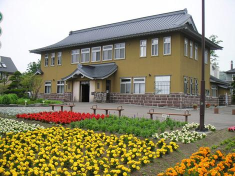 130626洞爺湖芸術館2.JPG