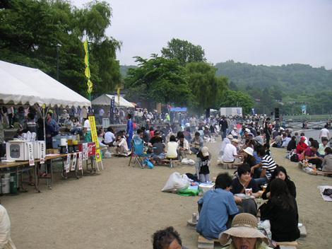 130630洞爺産業祭.JPG
