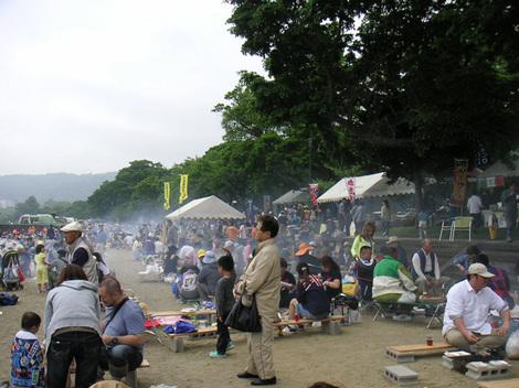 130630洞爺産業祭2.JPG