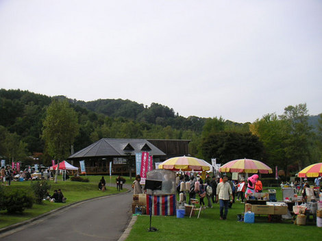 131009月浦ワイン祭2.jpg