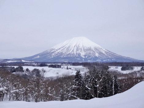 140221羊蹄山 (1).JPG