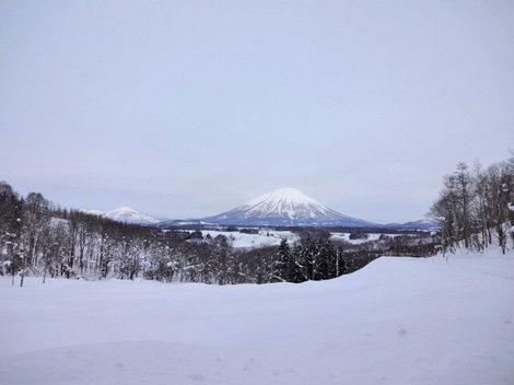140221羊蹄山 (2).JPG