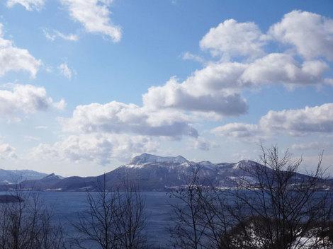 140412洞爺湖 (3).JPG
