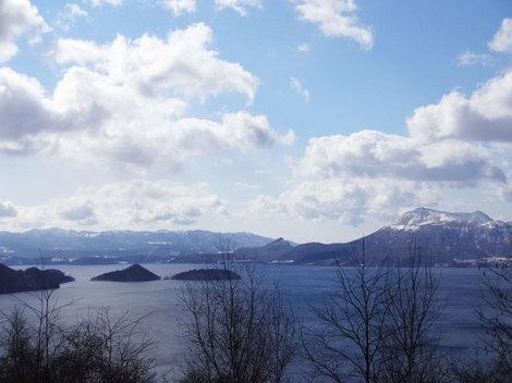 140412洞爺湖 (4).JPG