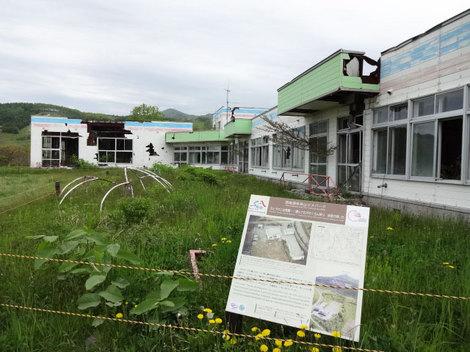140525西山火口 (3).JPG