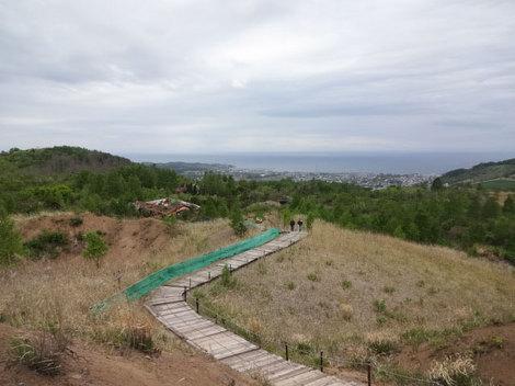140525西山火口 (9).JPG