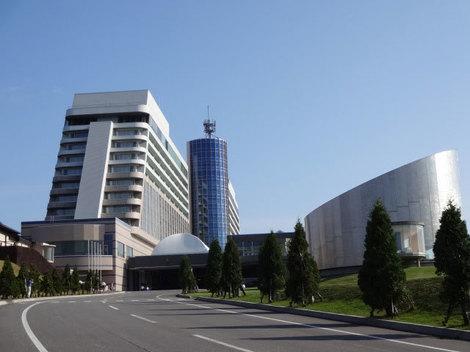 150927ウィンザーホテル (1).JPG