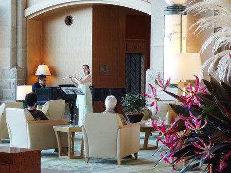 150927ウィンザーホテル (2).JPG