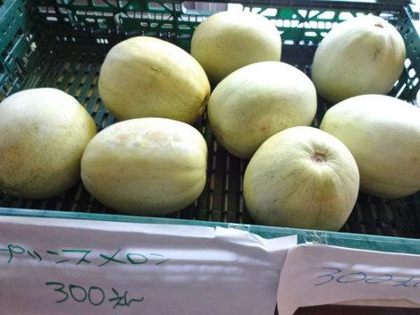 170828夏野菜 (6).JPG