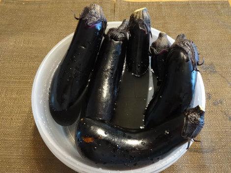 170828夏野菜 (7).JPG