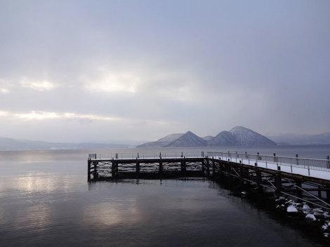 180122洞爺湖 (1).JPG