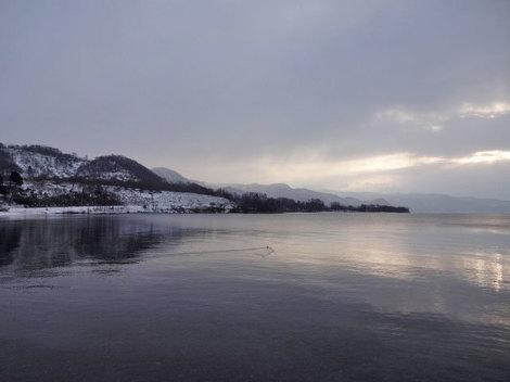 180122洞爺湖 (3).JPG