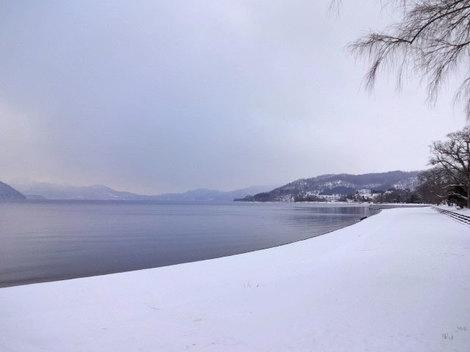 180122洞爺湖 (4).JPG
