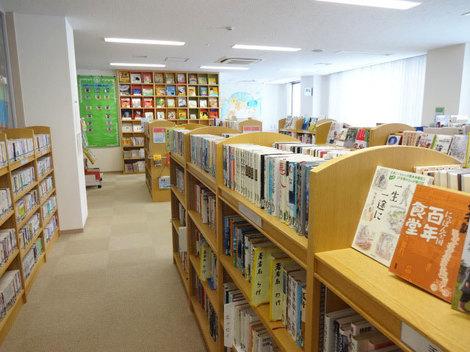 180126壮瞥図書館 (3).JPG