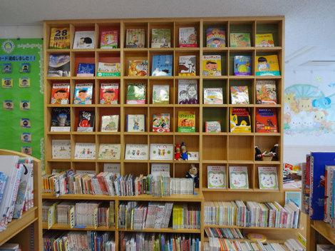 180126壮瞥図書館 (7).JPG