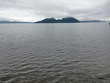 180621洞爺湖 (4).JPG