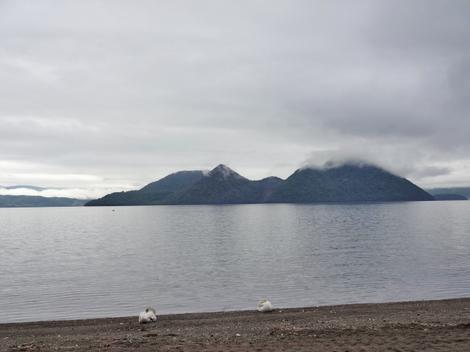 180621洞爺湖 (6).JPG