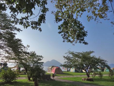 180917キャンプ (1).JPG