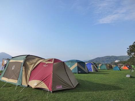 180917キャンプ (2).JPG