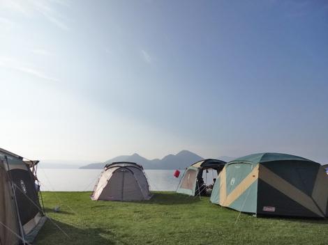 180917キャンプ (3).JPG