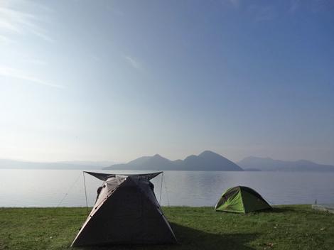 180917キャンプ (4).JPG